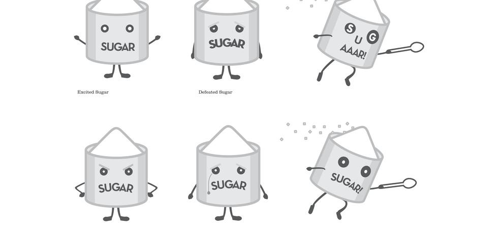 SugarSlayerIllustrations.jpg
