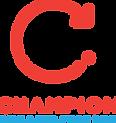 1_CR_Logo.png