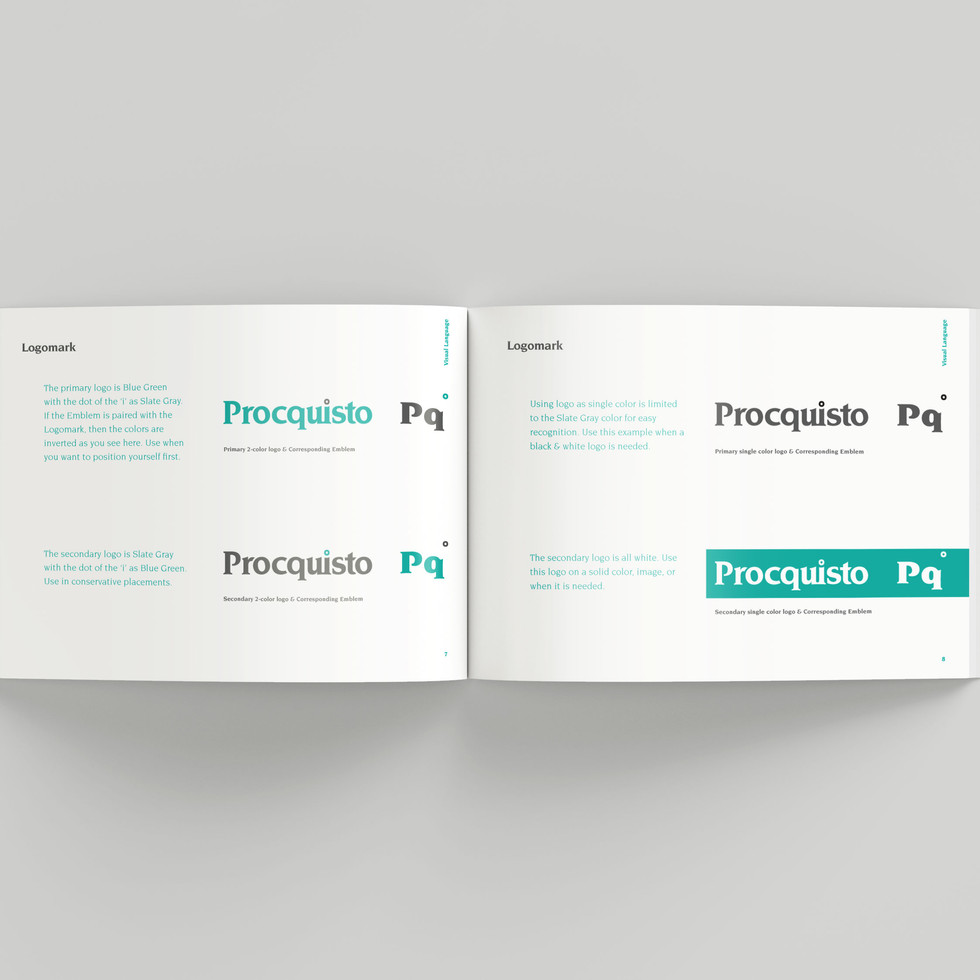 ProqusitoBrandGuidelines3.jpg