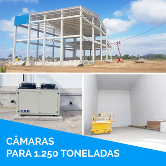 camara-1250-toneladas.jpg