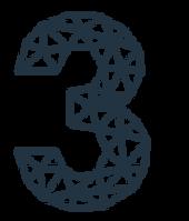 3d_projetos-l3.png