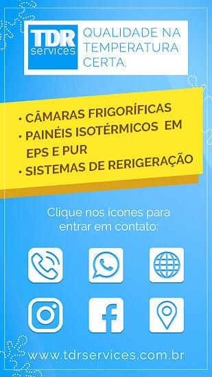 cartao_virtual-TDR.jpg
