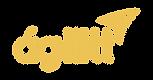 logo agilitt amarelo.png