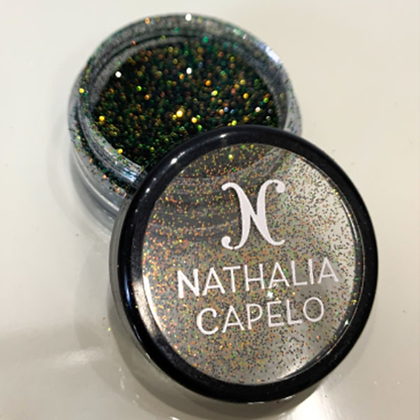 NATH CAPELO 300