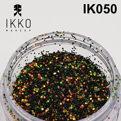 IKKO MAKEUP 050