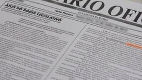 Lei de combate a fake news no estado da Bahia