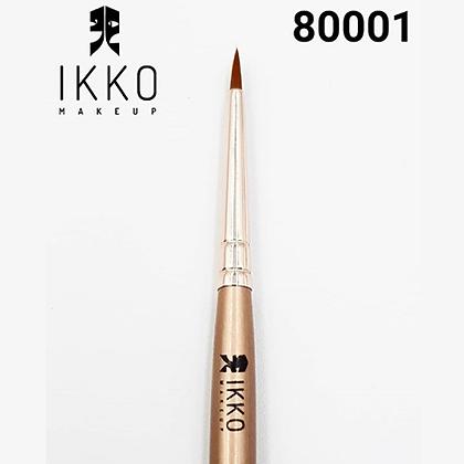 PINCEL IKKO 80001