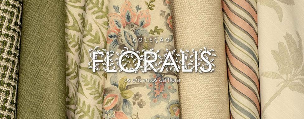 5aaae4ef-floralis.jpg
