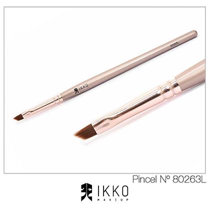 PINCEL IKKO 80263L