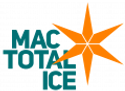 logo mac total ice