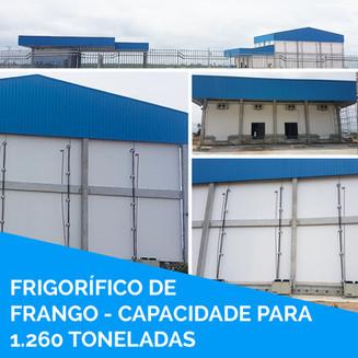 frigorifico-de-frango-1260-toneladas.jpg