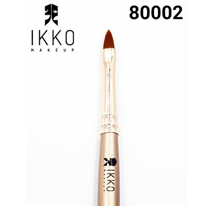 PINCEL IKKO 80002