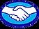 mercado-pago-logotipo.png