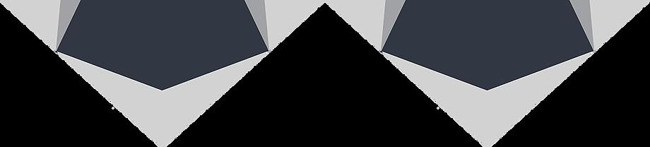 faixa-triangulos-vert2.1.png