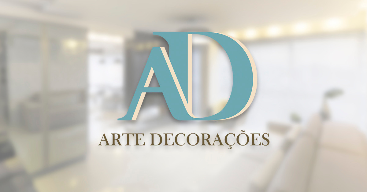 (c) Artedecoracoes.com.br