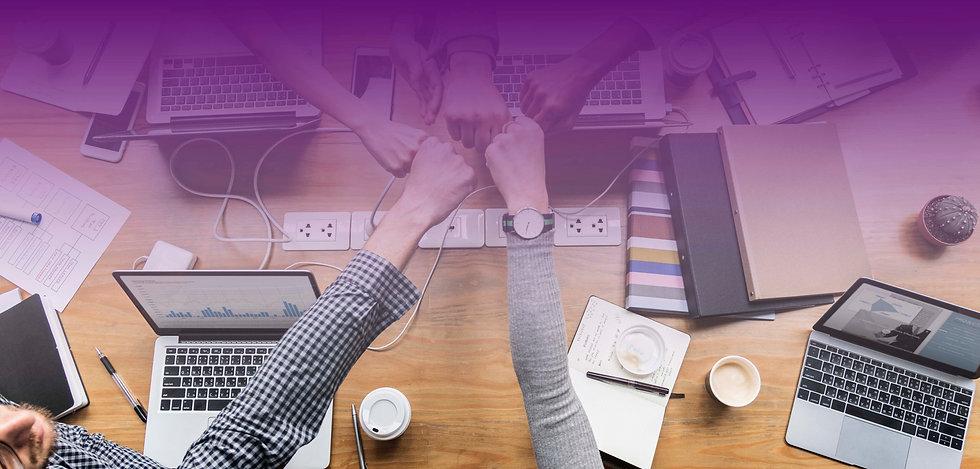 colleagues-giving-a-fist-bump.jpg
