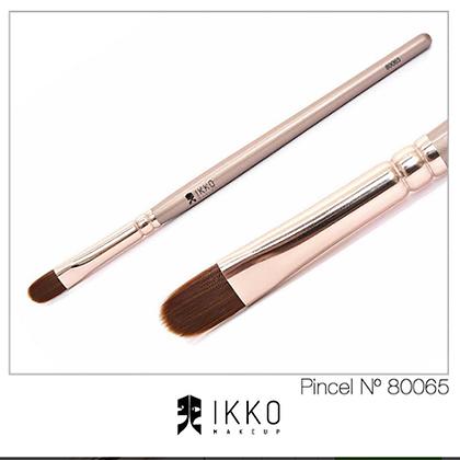 PINCEL IKKO 80065