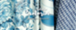 0821d06c-santorini.jpg