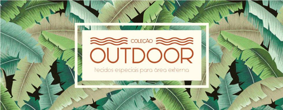 987c5c81-banner_outdoor.jpg