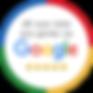 Avalie-nos-no-Google-300x300.png