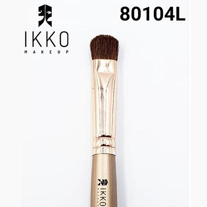 PINCEL IKKO 80104L