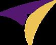 logo agil2.png