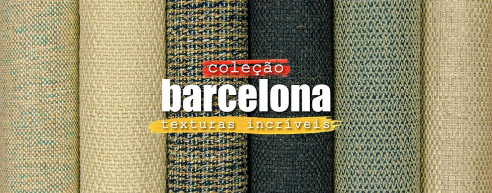 ba482ee3-barcelona.jpg