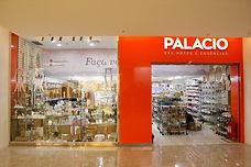 palacio-iguatemi.jpg