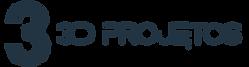 3d_projetos-l2.png
