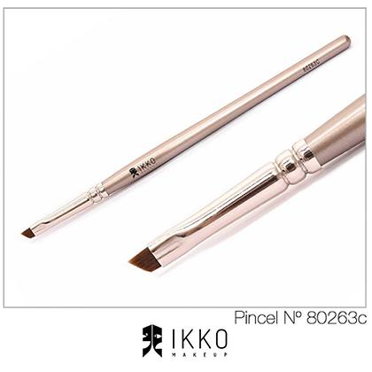 PINCEL IKKO 80263C