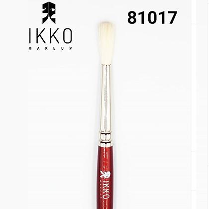 PINCEL IKKO 81017