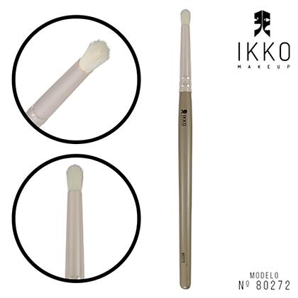 PINCEL IKKO 80272
