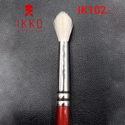 PINCEL IKKO 81102