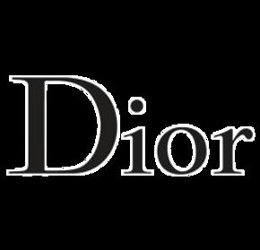 Dior-logo-1_edited.png
