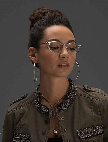 lunor-glasses.jpg