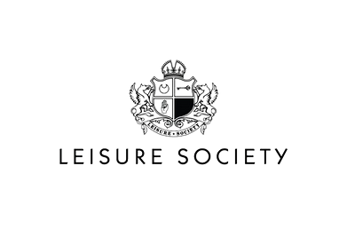 leisure-society-logo-688x470_edited.png