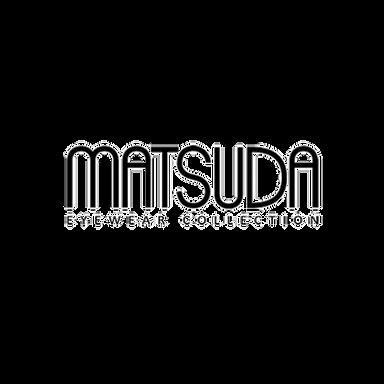 Matsuda_edited.png