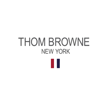 Thom%20Browne_edited.png