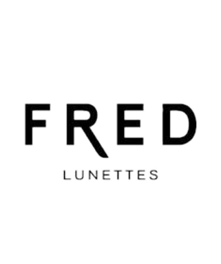 FRED_edited.png