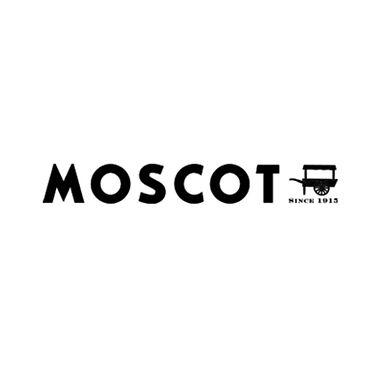 Moscot.jpg