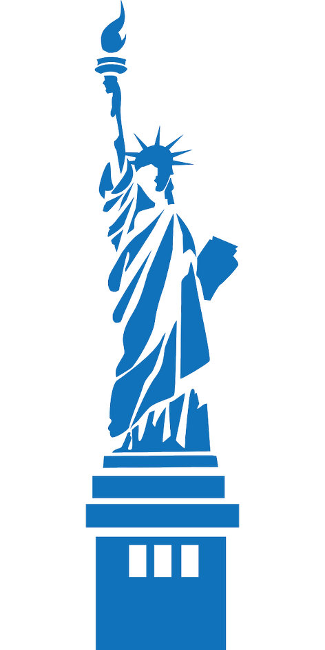 statue-of-liberty-147016_1280.png
