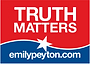 Truth matters wave draft 1.png