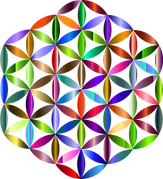 flower-of-life-2727562_1280.png