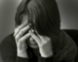 depressed woman.png
