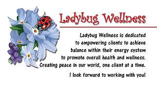 Ladybug Wellness Front1.jpg