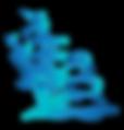 YOGAPG_ICON2020-01.png