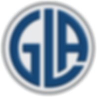 jon-gla-logo-NO-BACKGROUND-final_edited.