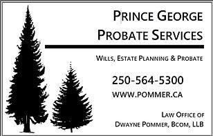 pommer logo - image.jpg