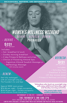 NMFF_Women's Wellness Weekend_pg2.png