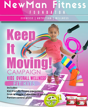 NMF_FitKit_flyer_items_edited.jpg